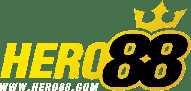 ทางเข้า hero88