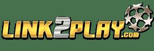 LINK2PLAY.COM