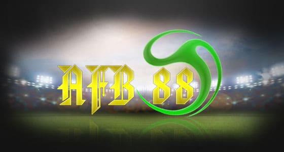 afb88