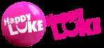 happyluke-logo1